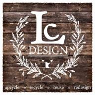LC Design