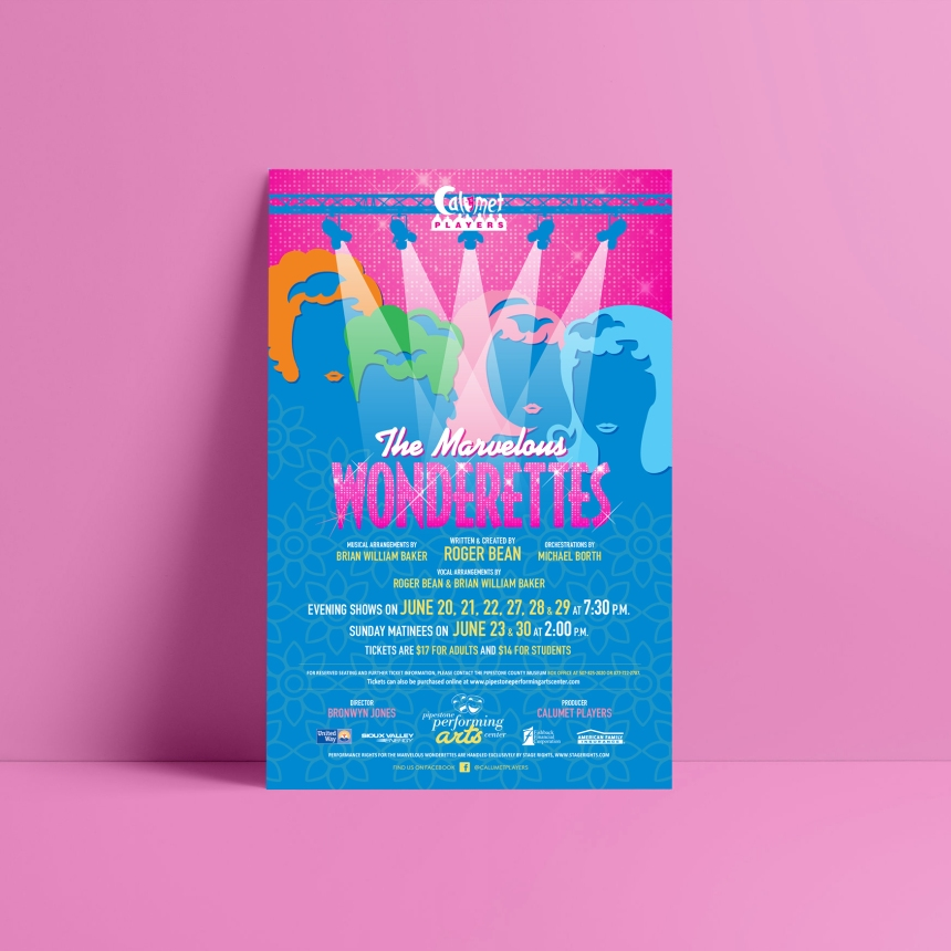 Poster+MockUp