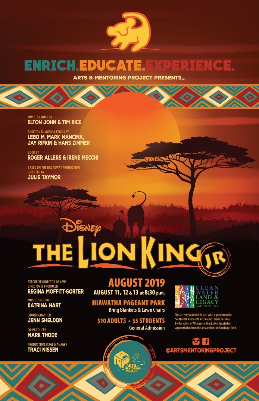 11x17 Lion King (web)